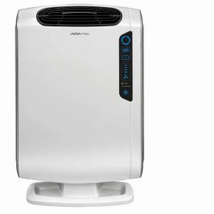 Fellowes Aeramax DX55 Air Purifier מטהר אוויר